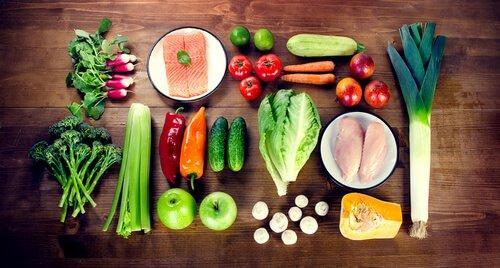 Мягкое питание для собак с проблемами пищеварения